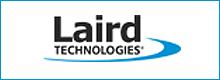 Laird Technoligy
