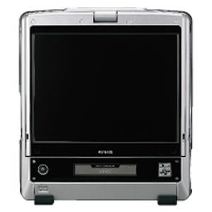 VHX-600